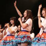 """先輩から後輩へ・・・SKE48の""""誇り""""のストーリー!未公開映像も含む密着ドキュメント完全版!"""