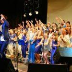 Be Choir Presents ″ゴスペル″ vol.2 開催!