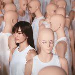アイドルとして、シンガーソングライターとして常に先頭を走り続ける山本彩が、待望の2ndアルバム『identity』をリリース!