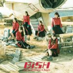 『THE GUERRiLLA BiSH』BiSH
