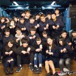 Spotlight VOL.17 青二祭実行委員