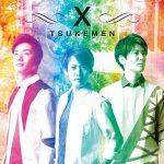 『X(テン)』TSUKEMEN