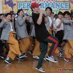 第4回 はましんダンスパフォーマンスコンテスト