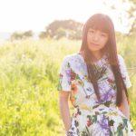 miwa 武道館公演2DAYSとアコギ弾き語りツアー横浜アリーナ公演の映像を豪華パッケージとしてリリース!