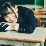 AKB48の衣装担当オサレカンパニーデザインによる学校制服ブランドが新制服を発表!