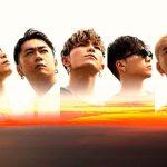 DOBERMAN INFINITY新曲「YOU & I」、dヒッツ独占先行配信開始!