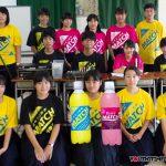 BUKATSU魂。Supported by MATCH Season7 兵庫県立東播磨高等学校 放送部