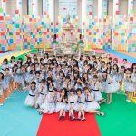 NMB48が19thシングル『僕だって泣いちゃうよ』をリリース記念!山本彩卒業作品となる今作についてメンバー4人からコメントが到着