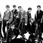 EXOのこれまで未配信だった楽曲を、「AWA」で独占先行配信開始!