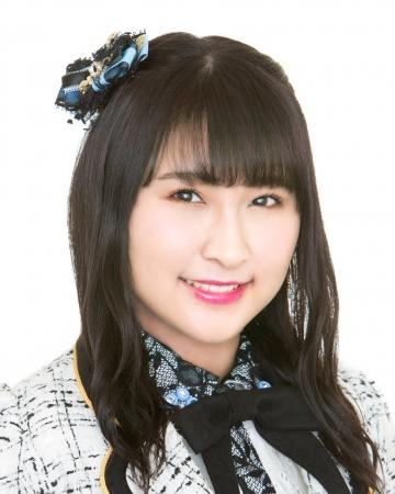 NMB48メンバーがゲーム動画配信プラットフォーム「OPENREC.tv」において公式番組と個人配信の開始決定!