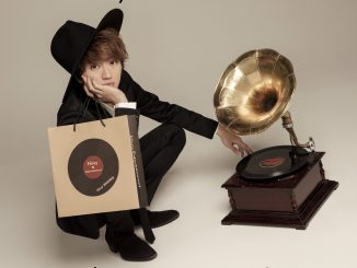 Nissyが『Nissy Entertainment 5th Anniversary BEST』 をリリース!