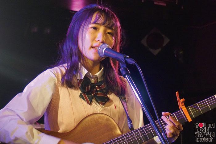 第20回青二祭 バンド審査