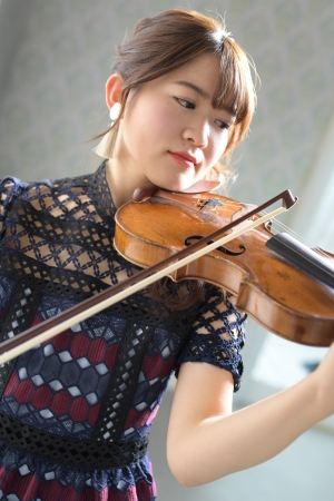 GVIDO MUSIC、若手音楽家育成プロジェクト「GVIDO IX」のオフィシャルサイトがオープン!