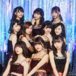ふわふわ7枚目のシングル『Viva!! Lucky4☆』に迫ります!