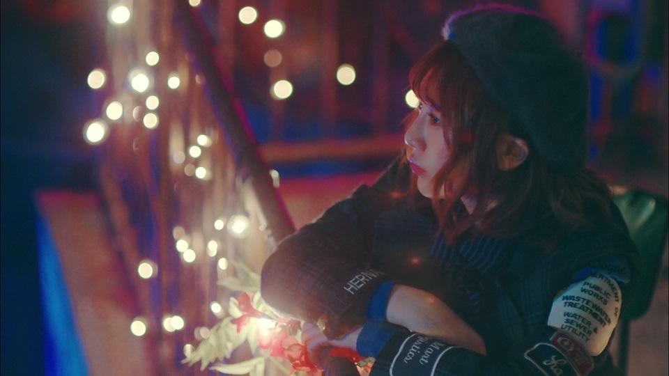 欅坂46、8thシングル収録曲、上村莉菜・尾関梨香・長沢菜々香・渡辺梨加によるユニット「ごめんね クリスマス」Music Video公開!