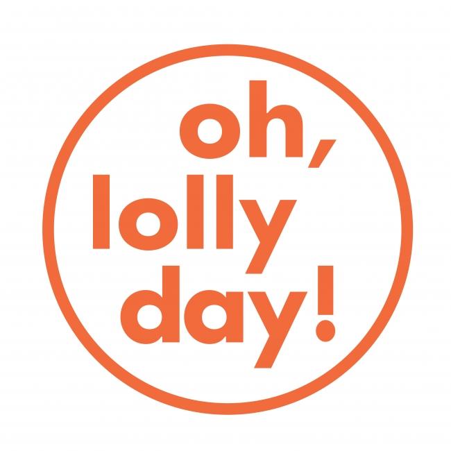 8月30日!韓国の人気雑貨ブランド『OH, LOLLY DAY!』の日本公式オンラインストアがいよいよオープン!