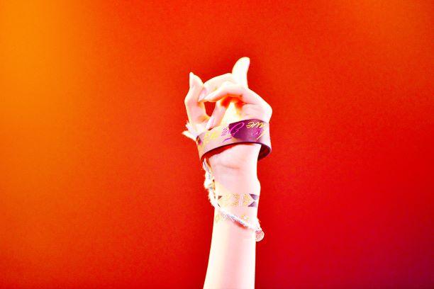 10代限定の夏フェス 『マイナビ 未確認フェスティバル2019』応募3,101組!グランプリは「SULLIVAN's FUN CLUB」!