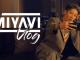 """ワールド・ワイドに活躍する """"サムライ・ギタリスト"""" MIYAVIの素顔に迫る密着映像をYouTubeにて配信開始!"""