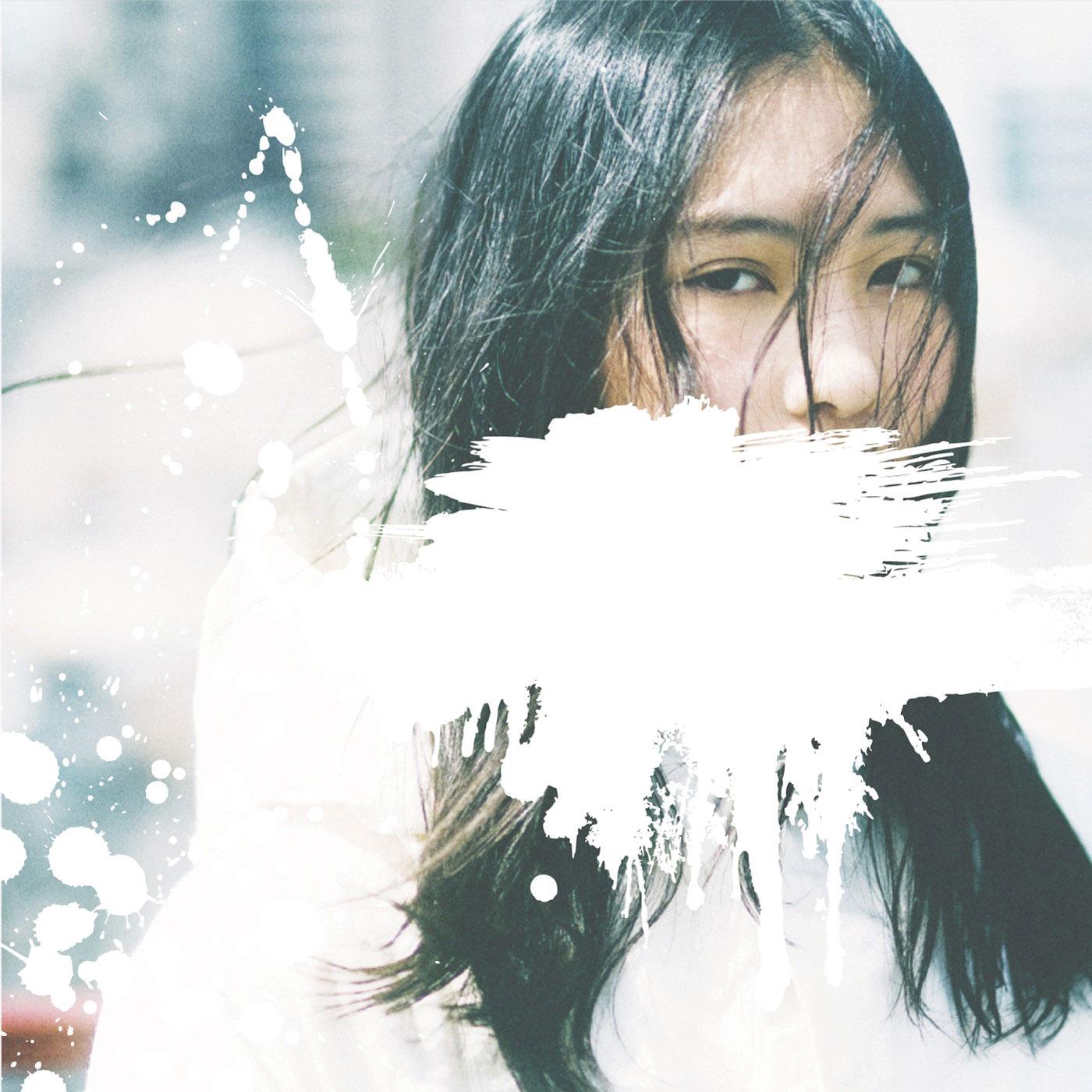 現役高校生のシンガーソングライター・琴音がセカンドシングルをリリース!