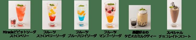 ビッグエコー2店舗にてPerfumeコラボルームを1月23日よりオープン