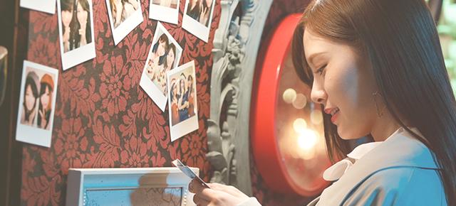 【750万DL突破!】乃木坂46公式ゲームアプリ「乃木恋」、オリジナル新ドラマ『グッバイアンサンブル』を3/31〜配信開始!