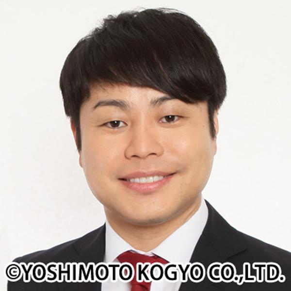 『第2回 美笑女グランプリ』の募集が開始!応援サポーターにNMB48 吉田朱里、ノンスタイル 井上裕介が就任!