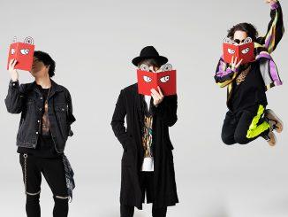 3ピースバンド・sajiの出会いと別れをテーマにしたニューアルバム『ハロー、エイプリル』の魅力に迫る!