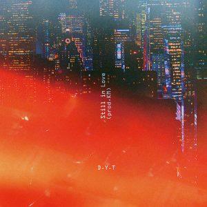 千田耀太と菅野陽太によるツインボーカルユニット D.Y.Tのニューシングル、配信リリースが決定!