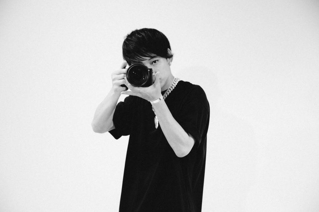 UVERworld尽くしの4日間をスペシャで堪能!カメラマン・TAKUYA∞がレンズ越しに捉える世界とは?