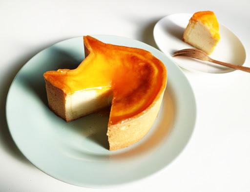 可愛すぎて食べられない!ねこの形のチーズケーキ専門店「ねこねこチーズケーキ」と「Pastel(パステル)」が広島市にオープン!