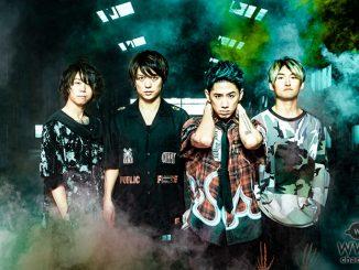 ONE OK ROCKスペシャルWOWOWで9時間に及ぶ大特集!7/23(木・祝) ・ 7/24(金・祝)2夜連続放送!