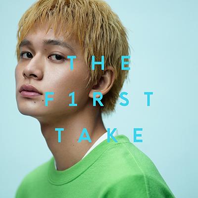 DISH//大ヒット配信シングル「猫 ~THE FIRST TAKE ver.~」 TikTokとコラボした待望の公式MV第一弾が遂に完成!! 第二、第三弾も順次公開予定!