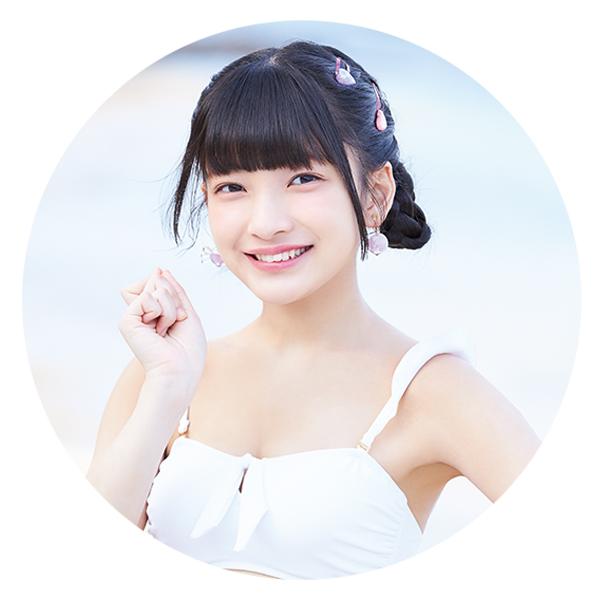 """自称アイドル界イチ夏曲が多い""""虹コン""""6度目の夏曲をリリース!"""