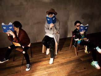 saji 2nd Mini Album『花火の詩』リリースを記念してインタビュー!