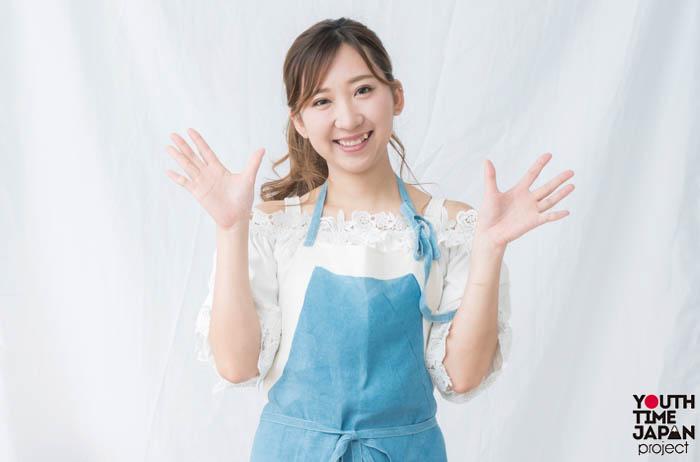 Worker's file アイデア料理研究家/家政婦 mako