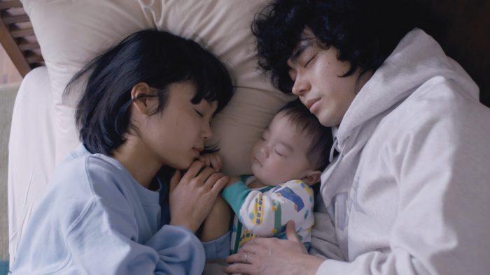 菅田将暉、『STAND BY ME ドラえもん 2』主題歌「虹」リリース!古川琴音出演のMVも公開