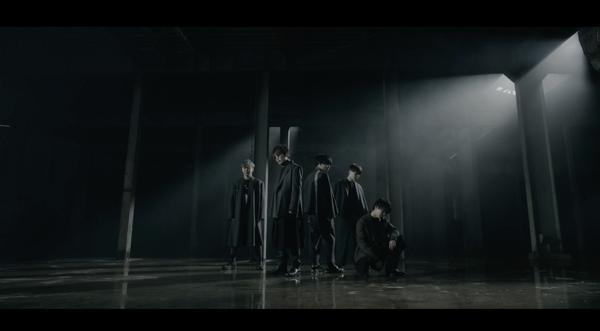 Da-iCE、ドラマ「極主夫道」主題歌『CITRUS』MVが公開!