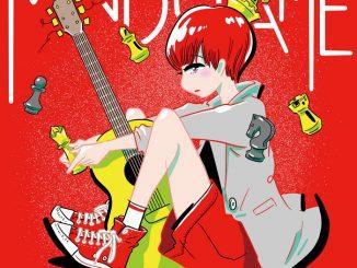 今注目のシンガーソングライター・Maica_n 自身史上最高のポップソングが配信開始!