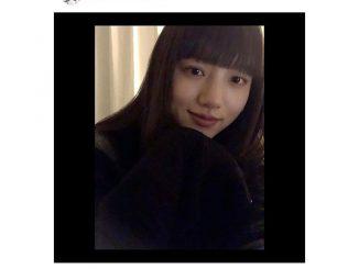 清原果耶、19歳の誕生日を報告「ひとつ丁寧に積み重ねてゆきます」