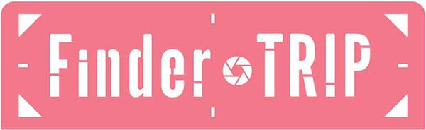 緑黄色社会の「Copy」が、東海テレビの新番組「FinderTRIP」のテーマ曲に決定!