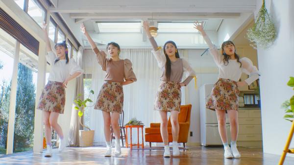 """@onefive、""""史上最高に可愛い曲""""『BBB』MVがYouTubeで公開"""