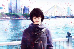 神木隆之介が熱演した「3月のライオン」、ひかりTVで提供開始!!