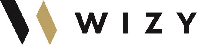 タワーレコード「NO MUSIC, NO LIFE.」とWIZYがコラボ!遊び心満点プロダクツを数量限定販売!