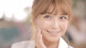 クリニーク×AAA 宇野実彩子 「7 Mornings」可愛すぎる朝の顔を公開♥