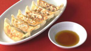 日本最大級の熱い餃子イベントが今年も開催決定!