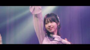 乃木坂46 22ndシングル「帰り道は遠回りしたくなる」Music Videoが遂に公開!