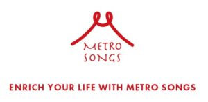 音楽のチカラで、毎日の通勤通学、移動の際の電車空間を豊かに!