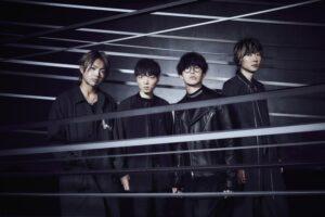BLUE ENCOUNTが名古屋でラジオ公開録音イベントに登場!
