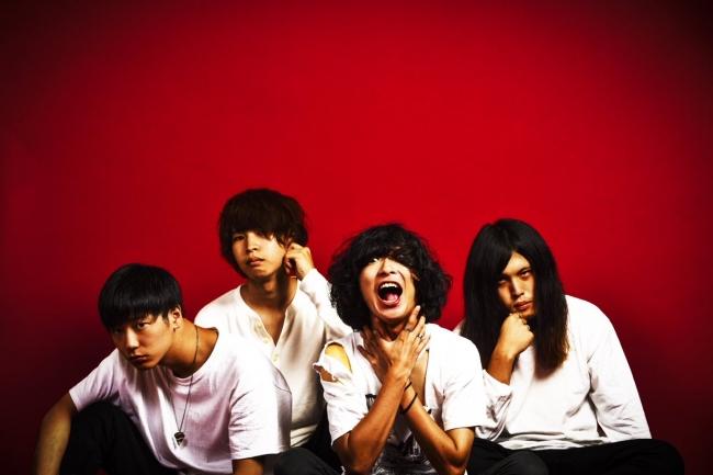 WOMCADOLEが115分間ラジオ生出演!@FM「ROCK YOU!」次回は11月29日(木)放送!
