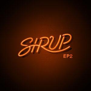 SIRUPの『SIRUP EP2』がHonda VEZELの新CMソングに決定!